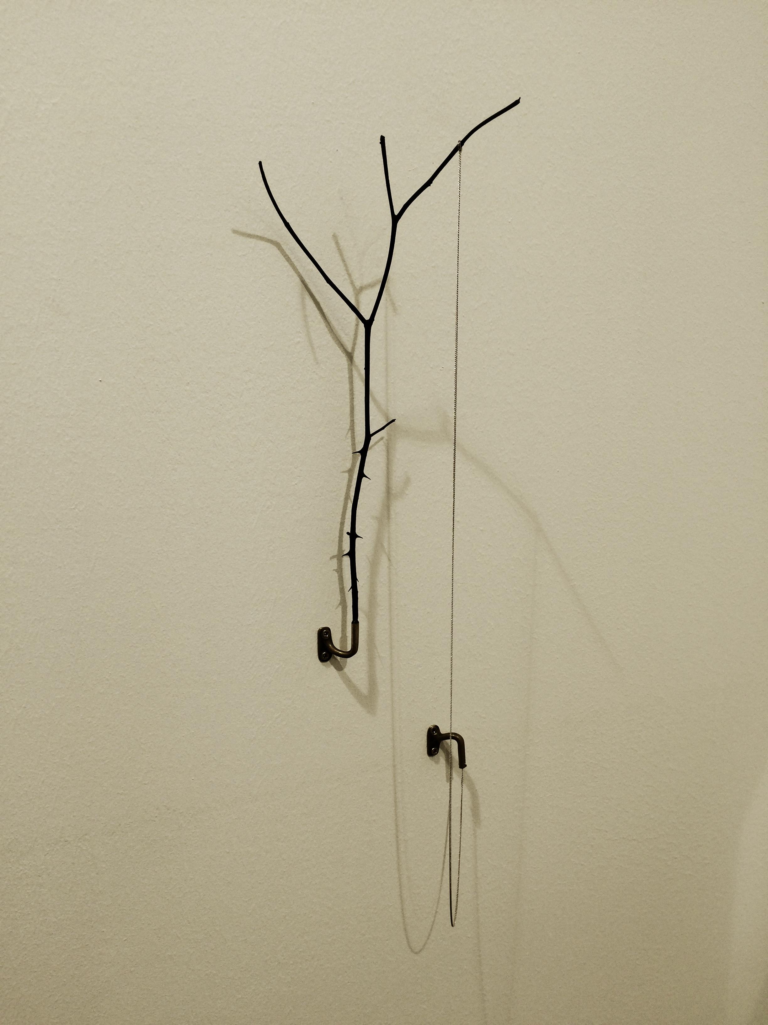 Artwalhalla rotterdam   debuski